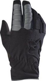FOX FORGE GLOVE ~ MANCHESTER XTREME